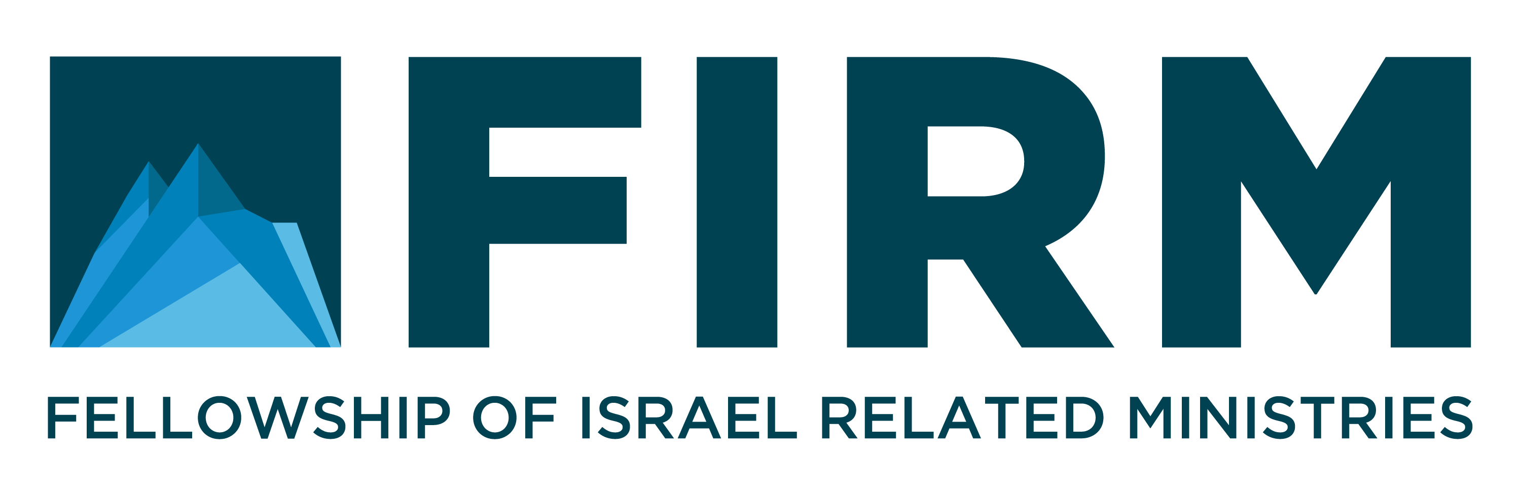 Fellowship of Israel Related Ministries