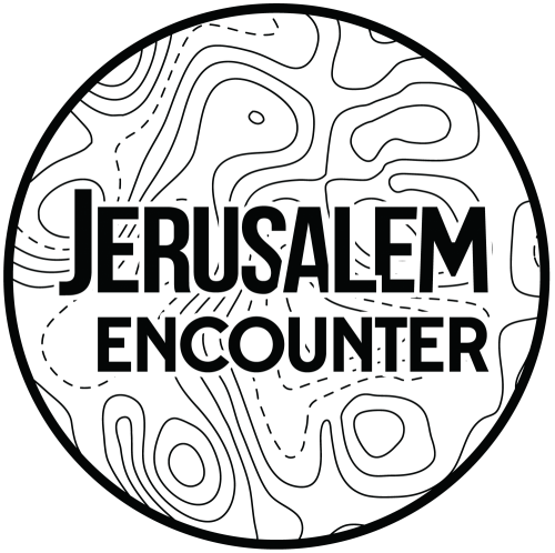 Jerusalem Encounter