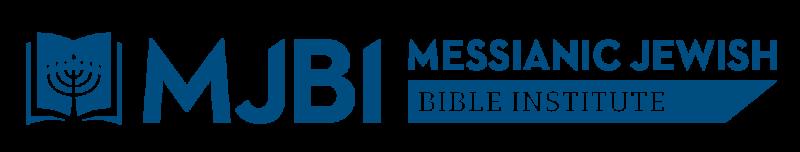 Messianic Jewish Bible Institute