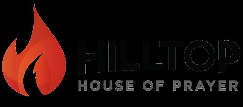 Hilltop House of Prayer