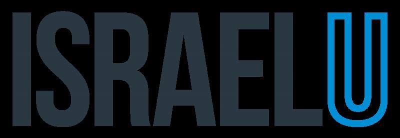 IsraelU